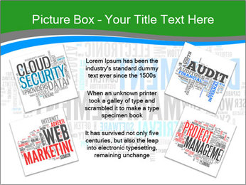 0000077949 PowerPoint Template - Slide 24