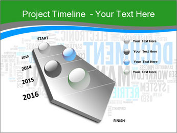 0000077949 PowerPoint Template - Slide 26
