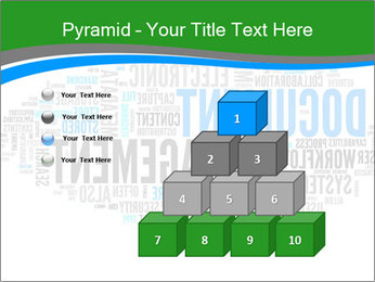 0000077949 PowerPoint Template - Slide 31