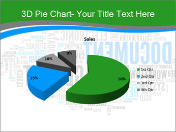 0000077949 PowerPoint Template - Slide 35