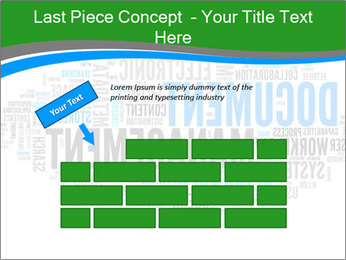 0000077949 PowerPoint Template - Slide 46