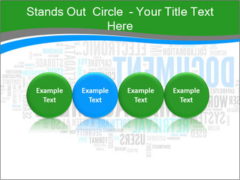 0000077949 PowerPoint Template - Slide 76