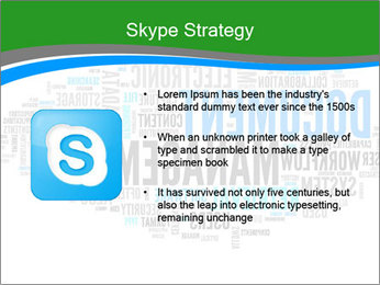 0000077949 PowerPoint Template - Slide 8