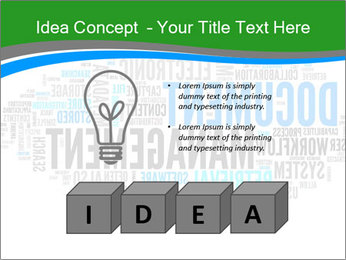 0000077949 PowerPoint Template - Slide 80
