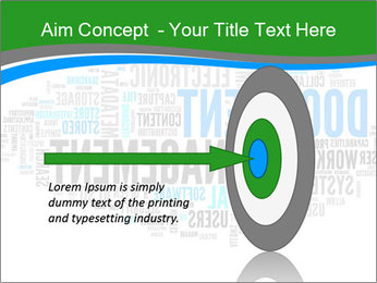 0000077949 PowerPoint Template - Slide 83