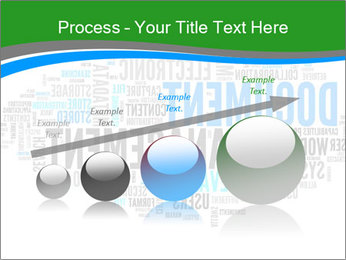 0000077949 PowerPoint Template - Slide 87