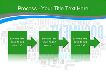 0000077949 PowerPoint Template - Slide 88