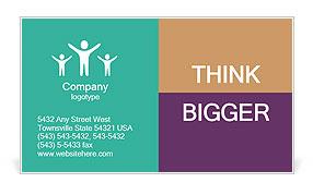 0000077950 Business Card Templates