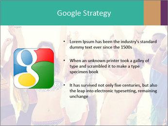 0000077950 PowerPoint Templates - Slide 10