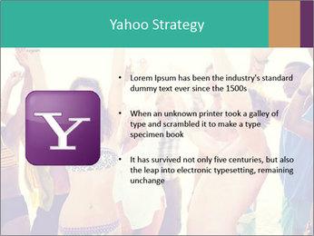 0000077950 PowerPoint Templates - Slide 11