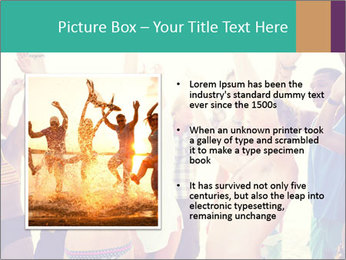 0000077950 PowerPoint Template - Slide 13