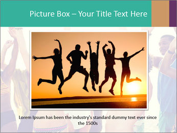 0000077950 PowerPoint Templates - Slide 16