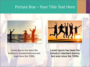 0000077950 PowerPoint Template - Slide 18