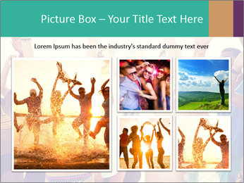 0000077950 PowerPoint Templates - Slide 19