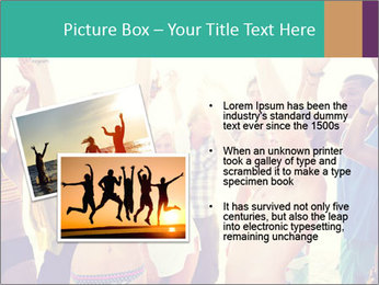 0000077950 PowerPoint Template - Slide 20