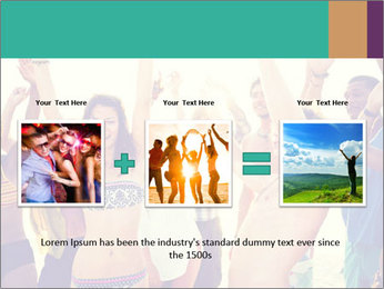 0000077950 PowerPoint Template - Slide 22