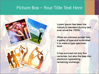 0000077950 PowerPoint Template - Slide 23