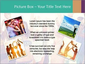 0000077950 PowerPoint Templates - Slide 24