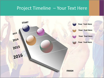 0000077950 PowerPoint Templates - Slide 26