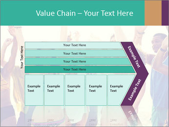 0000077950 PowerPoint Templates - Slide 27