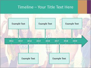 0000077950 PowerPoint Templates - Slide 28