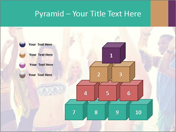 0000077950 PowerPoint Template - Slide 31
