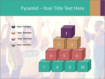 0000077950 PowerPoint Templates - Slide 31