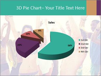 0000077950 PowerPoint Templates - Slide 35