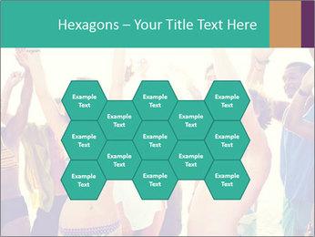0000077950 PowerPoint Templates - Slide 44