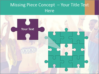 0000077950 PowerPoint Template - Slide 45