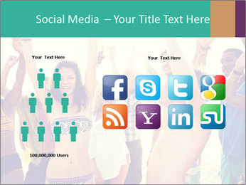 0000077950 PowerPoint Template - Slide 5