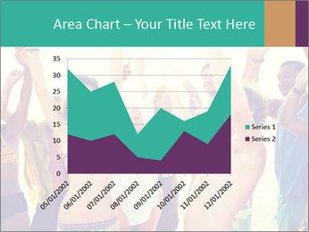 0000077950 PowerPoint Templates - Slide 53