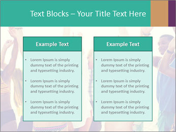 0000077950 PowerPoint Templates - Slide 57