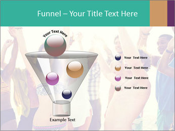 0000077950 PowerPoint Template - Slide 63