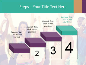 0000077950 PowerPoint Templates - Slide 64