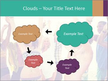 0000077950 PowerPoint Templates - Slide 72