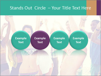 0000077950 PowerPoint Template - Slide 76
