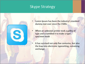 0000077950 PowerPoint Template - Slide 8