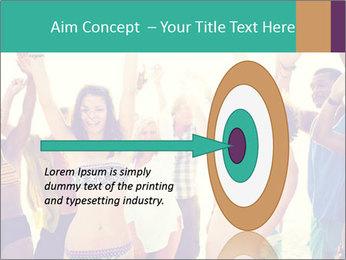 0000077950 PowerPoint Templates - Slide 83