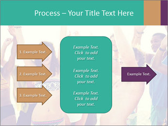 0000077950 PowerPoint Template - Slide 85