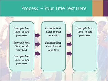 0000077950 PowerPoint Templates - Slide 86