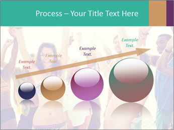0000077950 PowerPoint Template - Slide 87