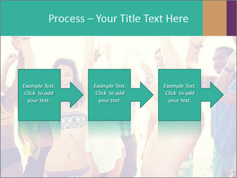 0000077950 PowerPoint Template - Slide 88