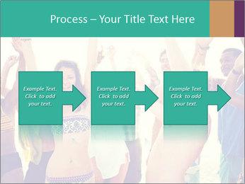 0000077950 PowerPoint Templates - Slide 88