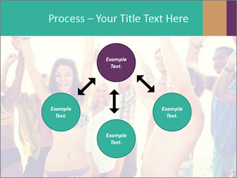 0000077950 PowerPoint Template - Slide 91