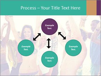 0000077950 PowerPoint Templates - Slide 91