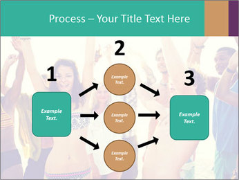 0000077950 PowerPoint Template - Slide 92