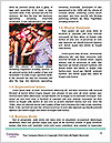0000077950 Word Templates - Page 4