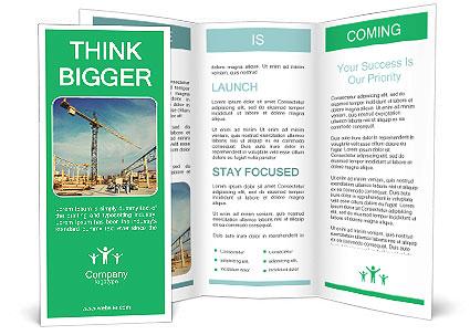 0000077952 Brochure Template