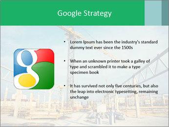 0000077952 PowerPoint Template - Slide 10
